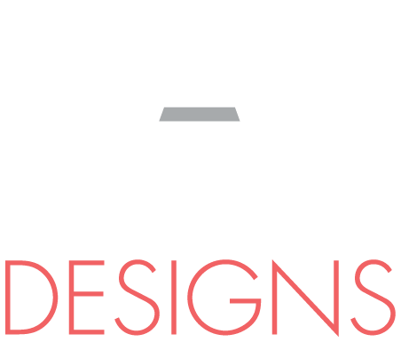 EAE Designs Logo